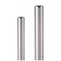 高硼铁基耐磨合金