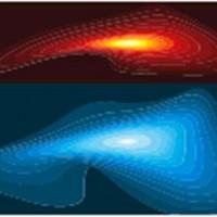 基于冷却曲线模式识别的液态金属热分析技术