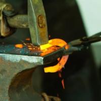高热导率铸铁技术