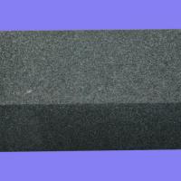 泡沫铝板材产业化制备技术