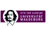 德国马哥德堡大学