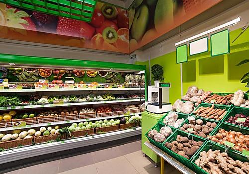 【众研网】人才引进案例:超市供冷节能优化