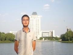第六届PMC大赛一等奖团队——江南大学 很强