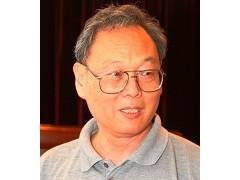 王梦蛟教授